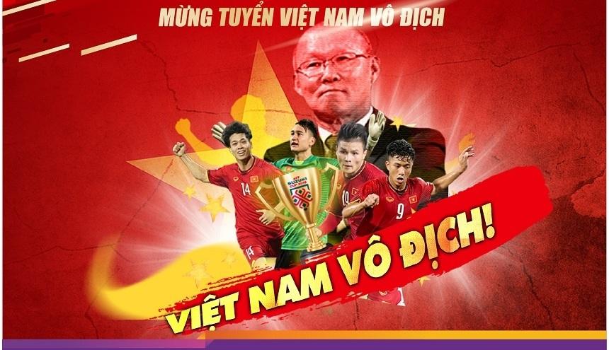 Thanh Tich Bong đa Việt Nam Tại Cac Kỳ Sea Games Va Aff Cup